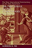 The First Epistle to the Corinthians: The New International Commentary on the New Testament