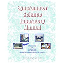 Syncrometer Science Laboratory Manual (English Edition)