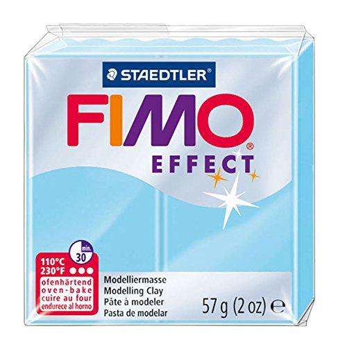 staedtler-fimo-effect-pain-pate-a-modeler-57-g-pastel-bleu-deau