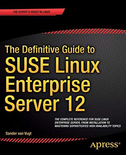 Pdf download the definitive guide to suse linux enterprise server 12 pdf download the definitive guide to suse linux enterprise server 12 full pages by sander van vugt jmg7uhn7b6y5t4 fandeluxe Gallery