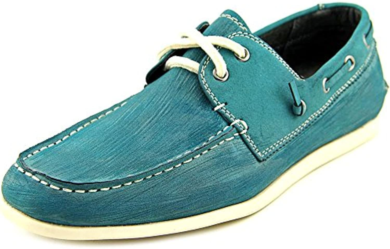 Madden Hombres Gerie Boot Schuhe  Billig und erschwinglich Im Verkauf