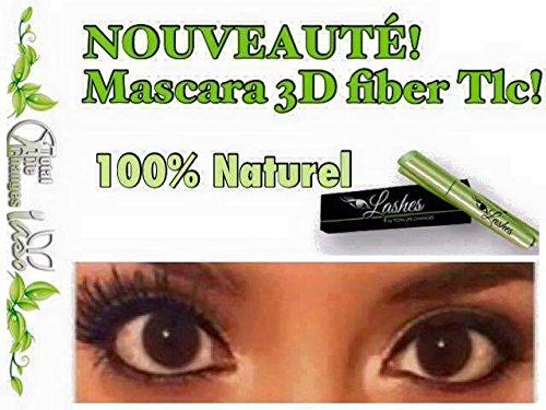nouveaute-mascara-3d-fiber-lashes-tlc