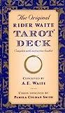 Tarot - Best Reviews Guide