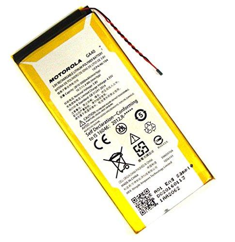 Batteria Motorola GA40 3000 mAh per Motorola G4 PLUS