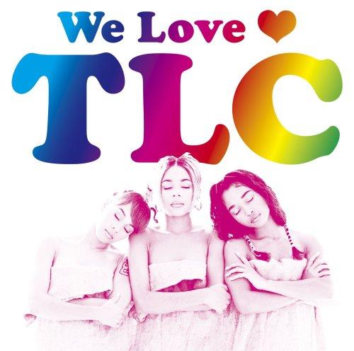 we-love-tlc