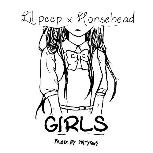 Girls [Explicit] Lil Girl