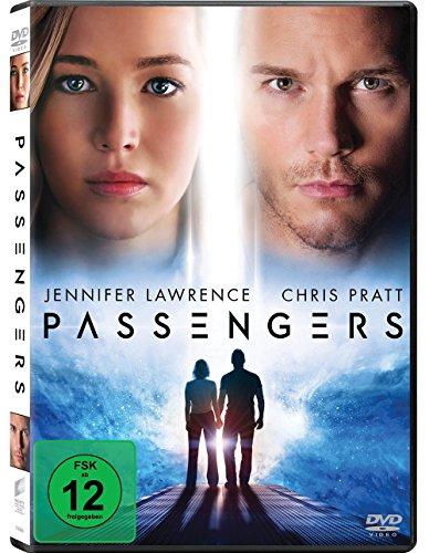 Bild von Passengers