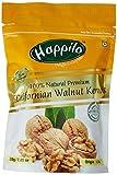 #4: HappiloPremium 100% Natural Californian Walnut Kernels, 200g