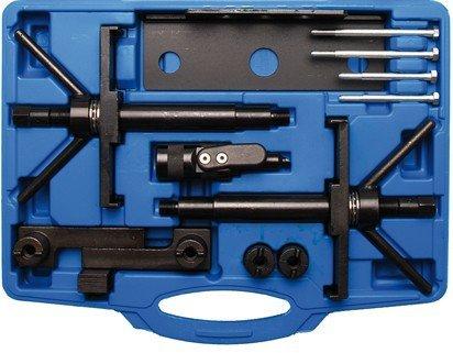 bgs-motor-juego-de-ajuste-para-volvo-4-5-6-cilindro-motores-1-pieza-8562