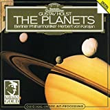 vignette de 'The planets (Gustav Holst)'