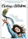 The Getting of Wisdom [Import USA Zone 1]