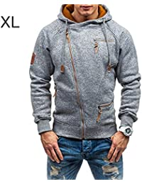 Amazon.it  maglione uomo lana - Ultimo mese   Uomo  Abbigliamento c6108c57d4b6