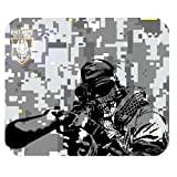 Call Of Duty Ghosts Personalized Custom Gaming Mousepad - Best Reviews Guide