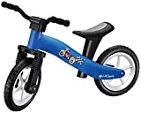 Lightweight Boys Blue First Childrens / Toddler / - Best Reviews Guide
