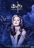Buffy St.1 (Box 3 Dv)