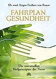 Fahrplan Gesundheit (Amazon.de)