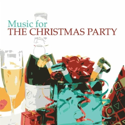 Its A Wonderful Life (Christmas Party Mix) -