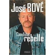 Candidat rebelle