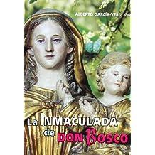 La Inmaculada de Don Bosco