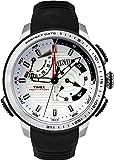 Timex Intelligent Quartz Yacht Racer TW2P44600 Cronografo uomo Retroilluminazione Indiglo