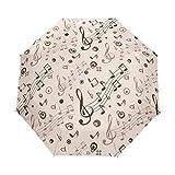 If you ¡¯ re alla ricerca di ombrello abbastanza piccolo da mettere nella tua borsa ma robusto abbastanza per resistere alle intemperie, compatto ombrello da viaggio è proprio quello che ti serve. Trova la tua immagine preferita e let it be your bes...