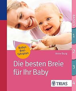 Aufbewahrungsbeh/älter f/ür Babys und Kleinkinder Skalierung B/ÉABA Temperaturbest/ändig 250 ml Rosa 2er Pack Aufbewahrungsbeh/älter f/ür Babynahrung 150 ml