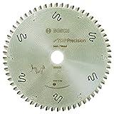 Bosch 2608642103 - Lama per sega circolare Best for Wood 305 x 30 x 2,3 mm