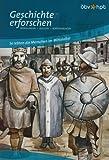 ISBN 3122900742