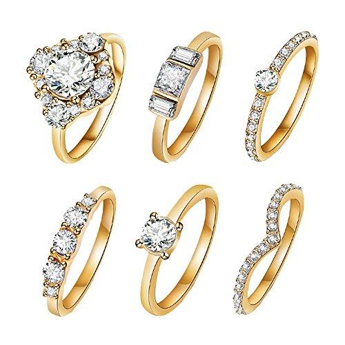 fina-moda-chapado-en-oro-cristal-con-incrustaciones-de-anillos-set-6pcs-tres-tamano-puede-ser-elegid