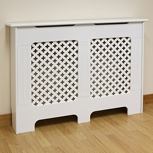 Roost-SmallMedium-White-Radiator-Cover-Cabinet