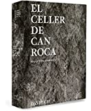 El Celler de Can Roca - DAS BUCH