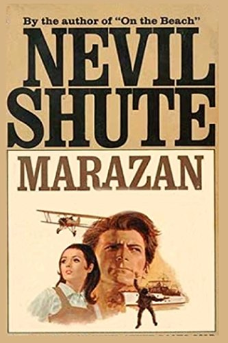 Nevil Shute Ebook