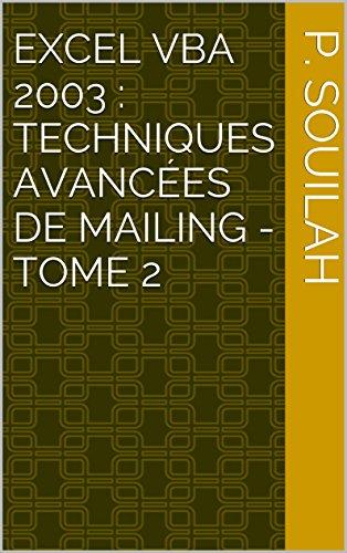 guide-pratique-techniques-de-mailing-tome-2