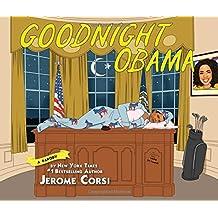 Goodnight Obama