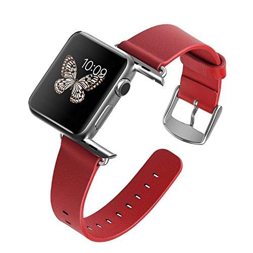 apple-watch-cinturinostruttura-pelle-cinturino-con-fibbia-in-acciaio-inossidabile-per-apple-watch-38