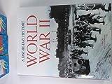 World War II Day By Day