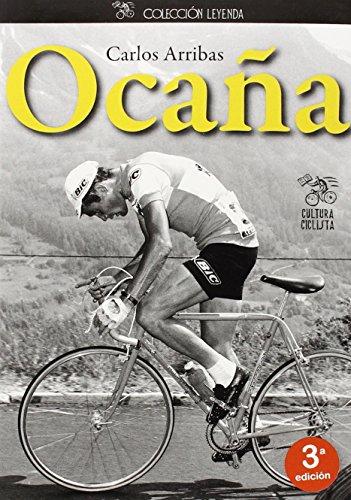 Ocaña por Carlos Arribas Lázaro