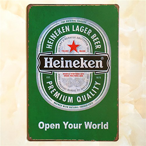 vintage-style-heineken-open-your-world-retro-metal-wall-poster-sign-plaque-30x20cm
