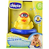 Chicco - Cleo salpica y da vueltas (Chicco 32000)