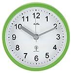 AMS Horloges Radio-pilot�es 5922