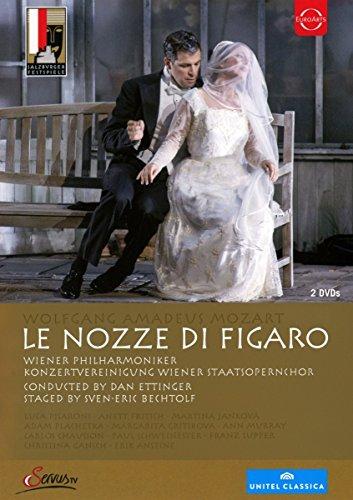 le-nozze-di-figaro-dvd