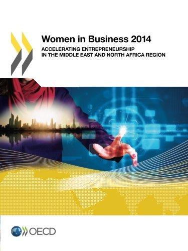 women-in-business-2014