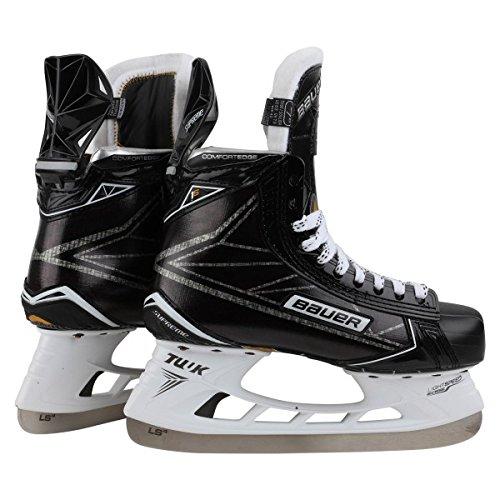 Bauer Supreme 1S Skate Men