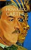 Howard Carter: The Path to Tutankhamun (Tauris Parke Paperbacks) by T. G. H. James (2012-01-15)