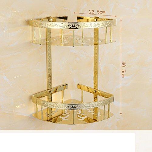 toallero-estilo-golden-oro-toallero-bano-de-rack-plegable-accesorios-k