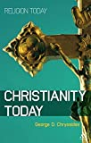 Christianity Today (Religion Today)