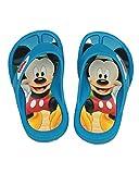 Disney Mickey Mouse Badelatschen Flip Flops Strandschuhe