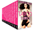 Taboo Times! (14 Taboo Erotica Stories)