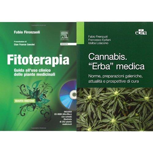 selezione-fitoterapia-fitoterapia-guida-alluso-clinico-delle-piante-medicinali-con-cd-rom-cannabis-e