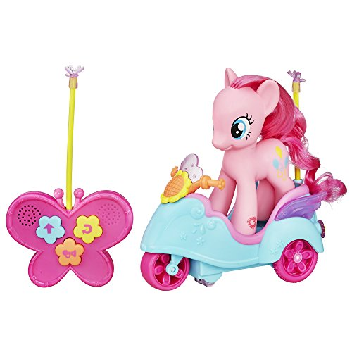 my-little-pony-figura-pinkie-pie-y-su-scooter-hasbro-b2214eu4